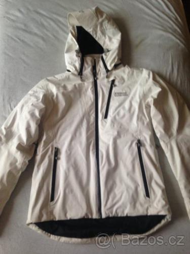 Prodám Zimní bunda NORDBLANC - Praha 9023a271dcd
