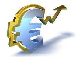 úver ponuka medzi obzvlášť závažné a rýchlo