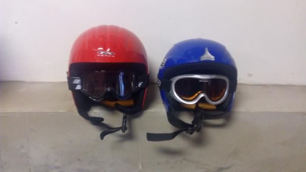 helmy s brýlemi