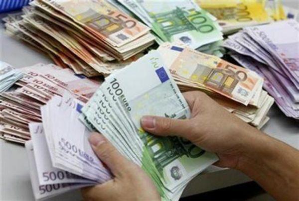 naléhavé řešení půjčky pro celou Českou republiku