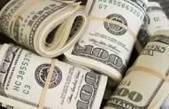 Skutečné půjčky bez rizika