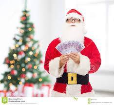 Nabídka půjček na oslavy konce roku