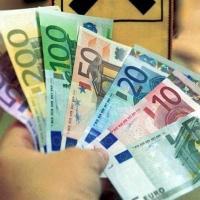 Rychlá nabídka úvěru