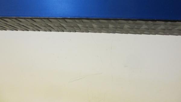 nové běžky  Madshus XC s vázáním Rottefella