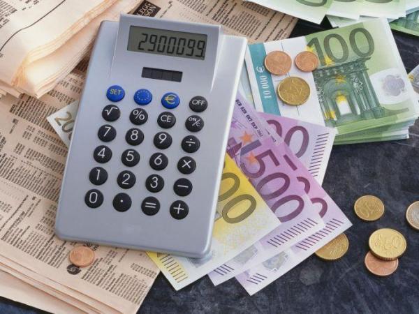 Ziskové a spolehlivé financování pro rok 2021