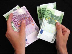 Spolehlivá a rychlá nabídka půjčky