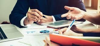 Nabídka půjčky a financování k investování