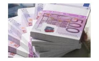Nabídka a financování úvěrů