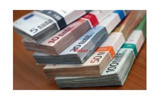 Nabídka půjčky do 24 hodin