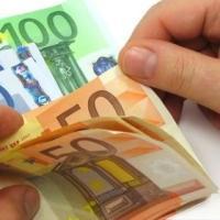 Nabídka kreditu bez protokolu